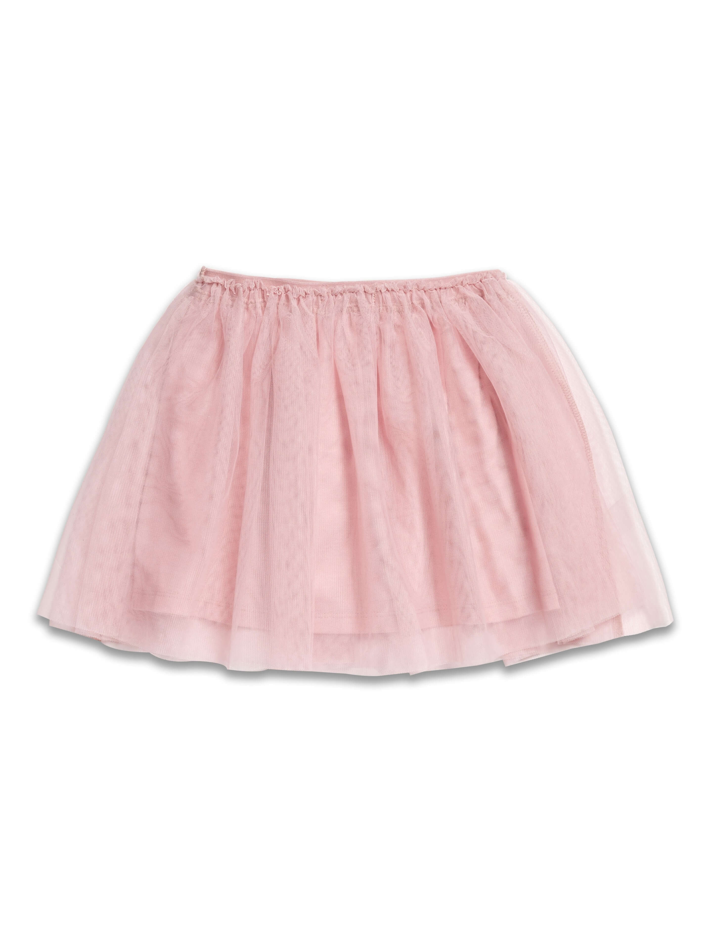 Itty Bitty Pink Girls Skirt Baby Boutique Clothing