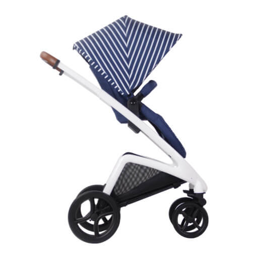 My Babiie Dreamiie by Samantha Faiers MB300 Pushchair Stroller Pram