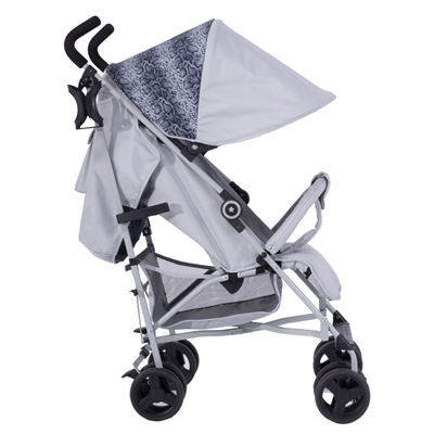 My Babiie Dreamiie by Samantha Faiers MB02 Snake Pushchair Stroller
