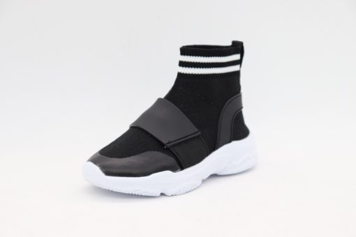 Xanthe Sock Speed Trainers