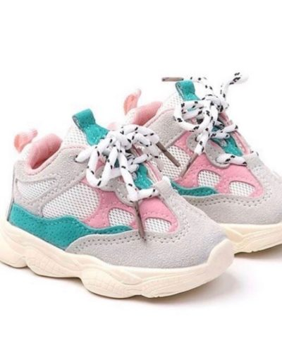 Itty Bitty Mia Trainers