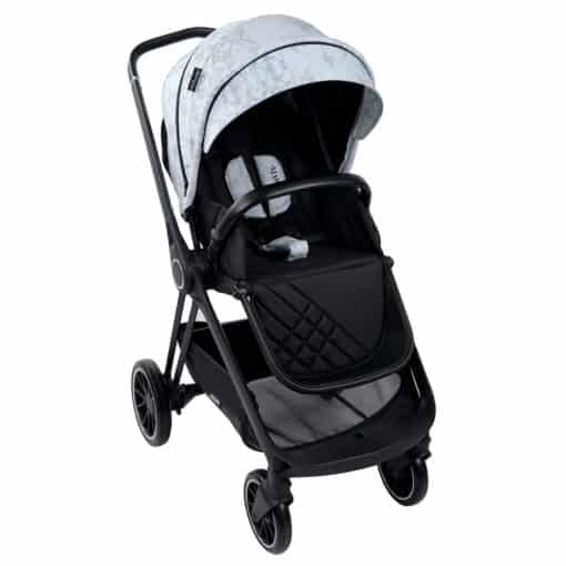 Snooki Marble Victoria Travel System