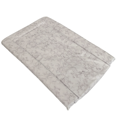My Babiie Marble Changing Mat